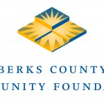 Berks County Community Foundation's Youth Advisory Council Awards Grant to Studio B for Resilience-building Workshops and Activities