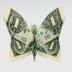 """""""The Art of Your Finances"""" Workshop with Deborah Hamburger in March and April!"""