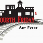 Fourth Friday Art Walk in Boyertown, October 27th, 5-8pm!