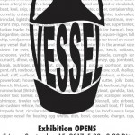 Vessel Awards Announced!